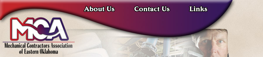 Mechanical Contractors Association of Eastern Oklahoma